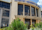 International Conference on Adventist Theology & Mission