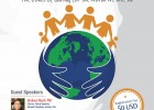Social Responsibility: The Ethics of Caring for the World We Live In