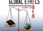Global Ethics Crisis Conference