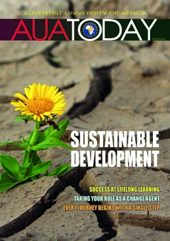 AUAToday2018issue