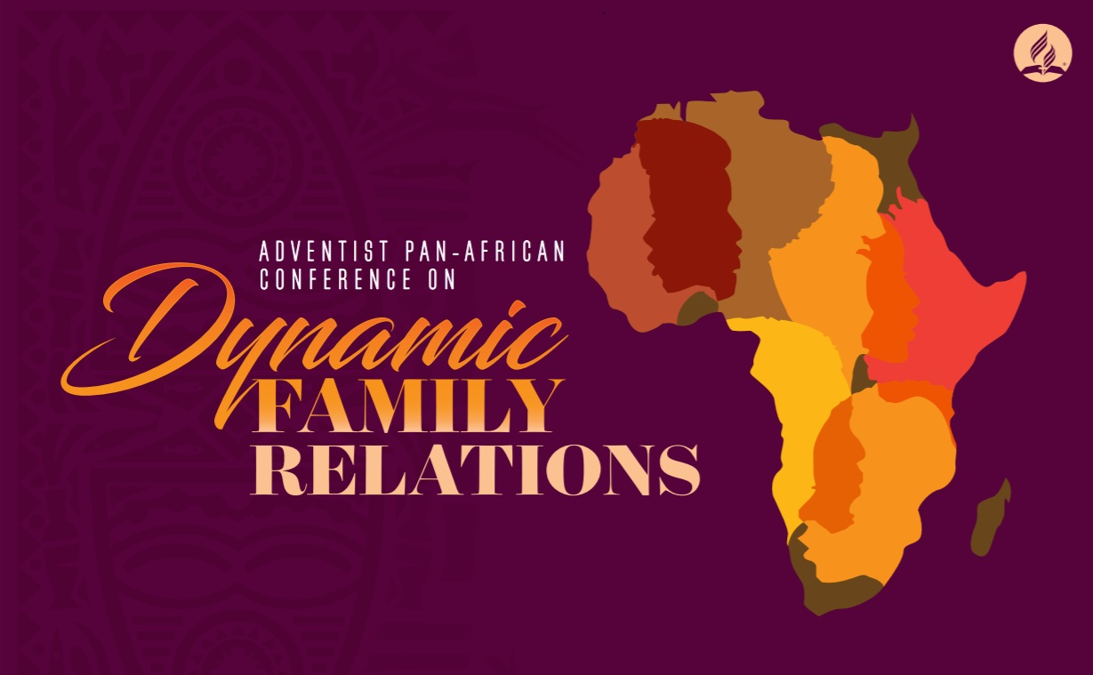 Pan African Conference on Family Life